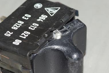 2007-10-05-10.jpg