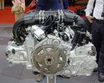 2007-10-24-04.JPG