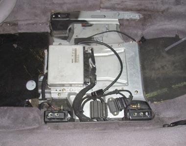 2007-12-16-1.JPG