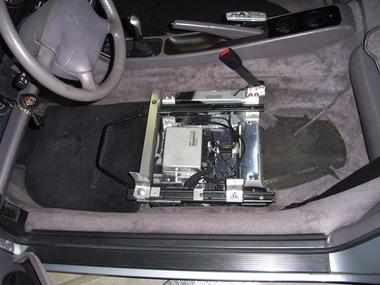 2007-12-22-03.JPG
