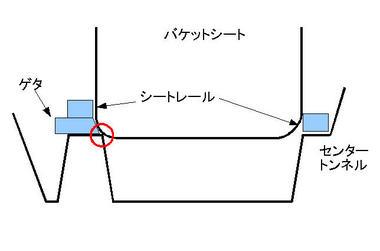 2007-12-22-a.jpg