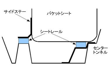 2007-12-22-c.jpg