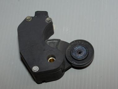 fs-1.jpg